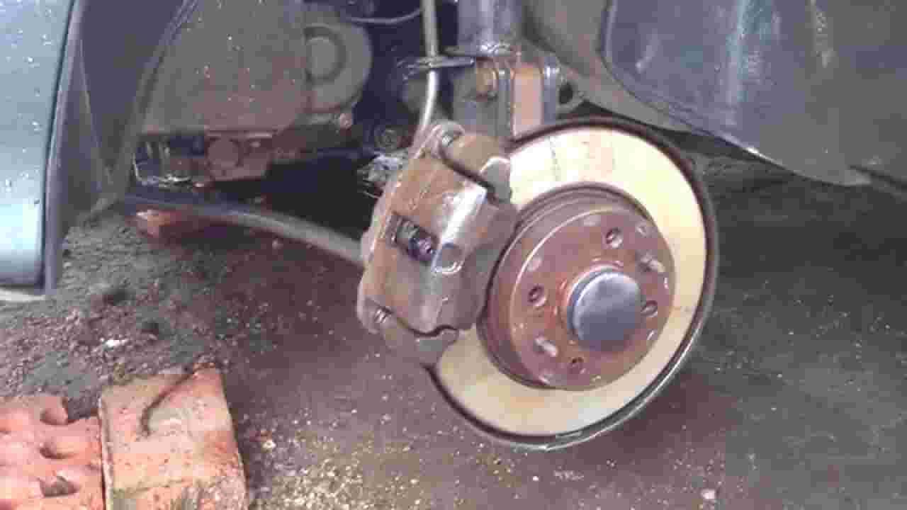 термобелье, котором как поменять тормозные колодки ваз 21099 фото отличие